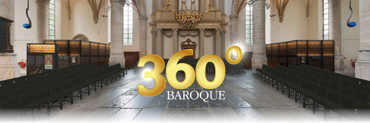 360 baroque header